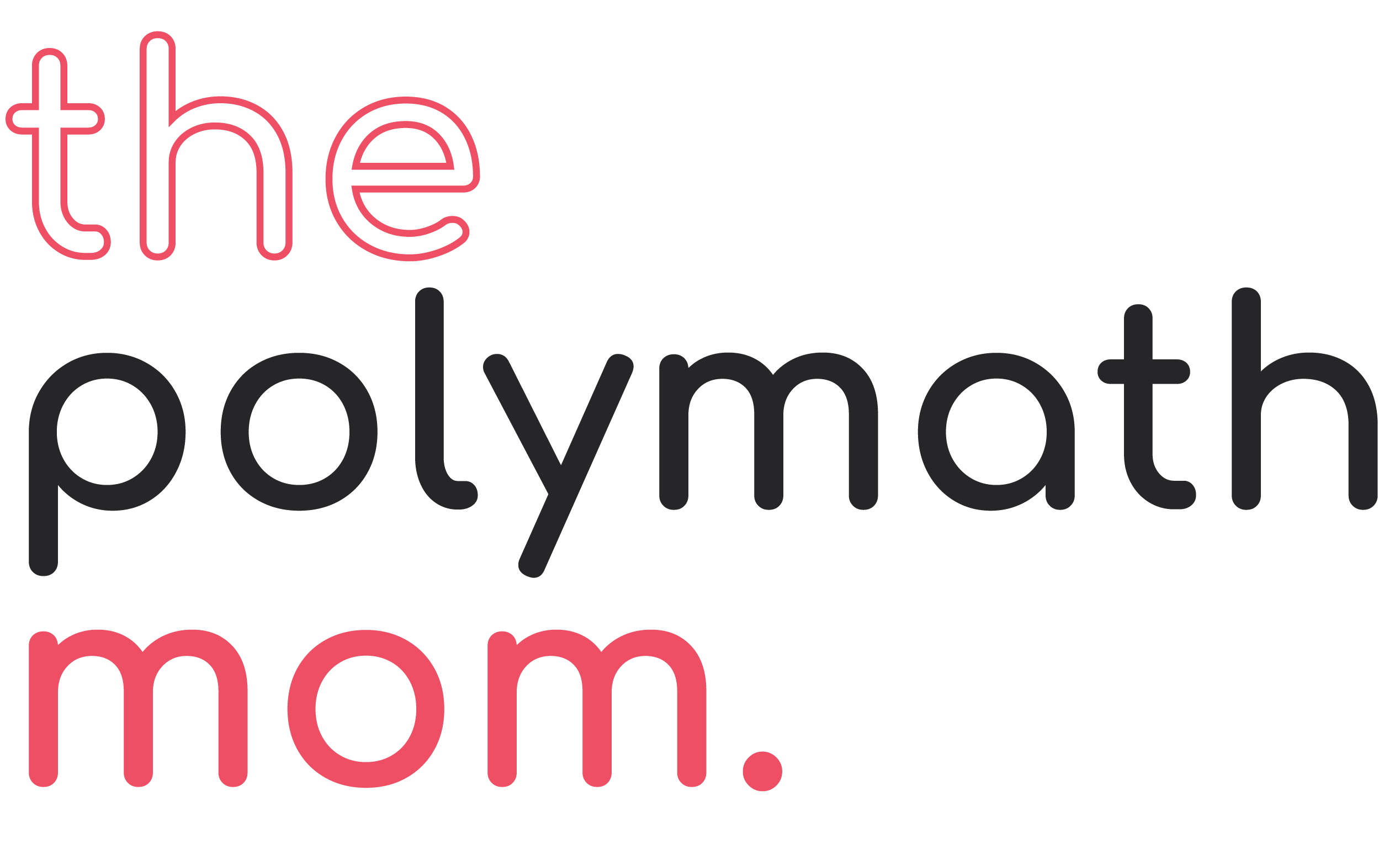 The Polymath Mom Previewer
